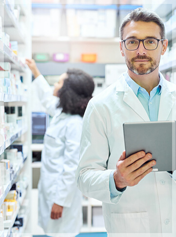 Pharmacists near me - Gibson Discount Pharmacy - Pharmacy near me - Pharmacy Seagoville TX - Prescription Drugs - over the counter medicine